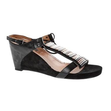 Logan Ayakkabı Siyah